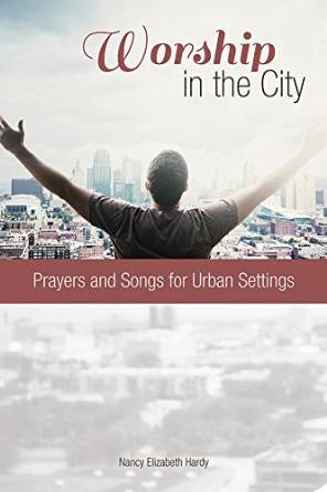 Worship in the City